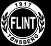 Flint Tønsberg AIL
